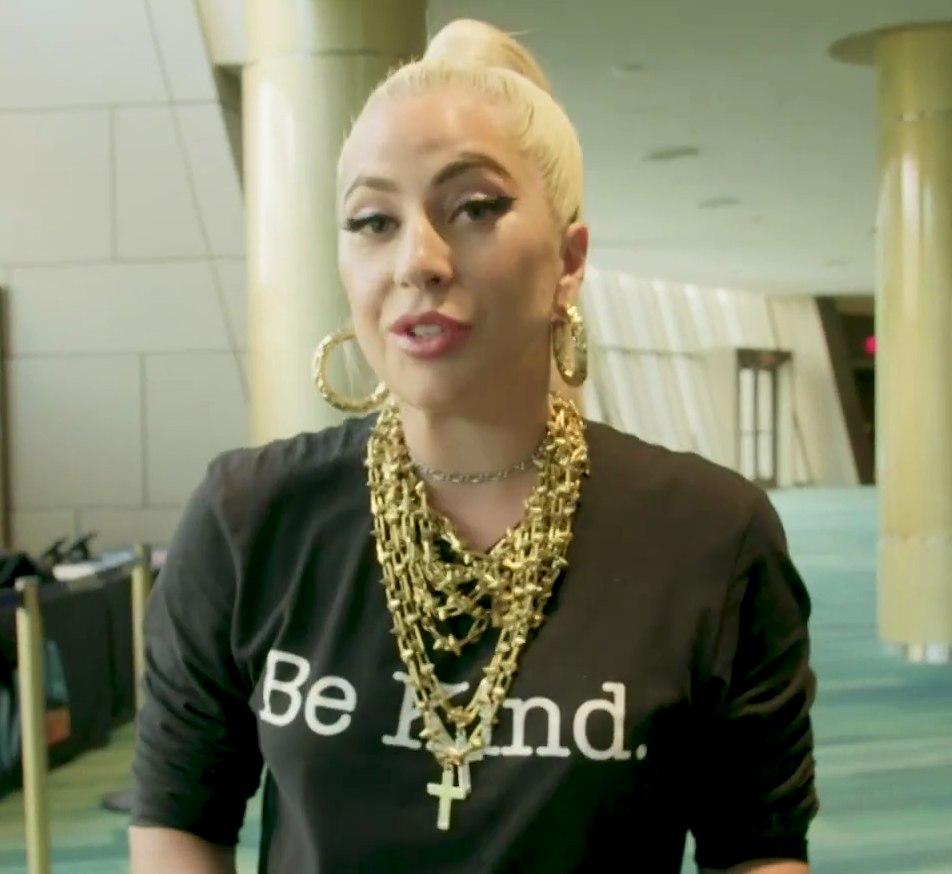 Gaga-BeKind.jpg